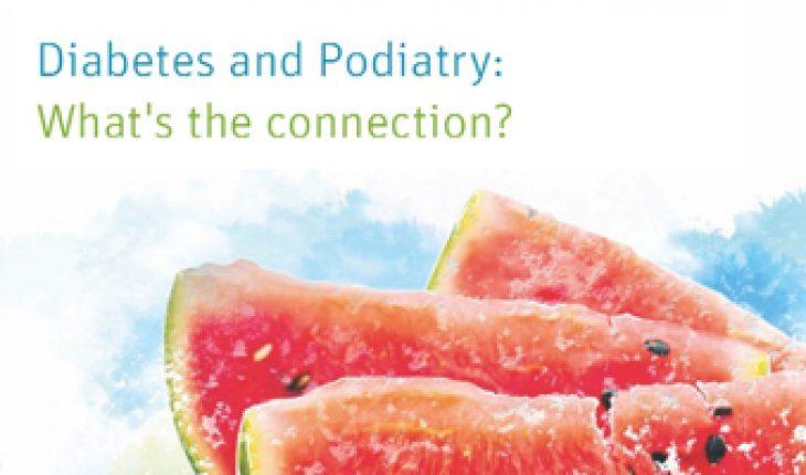 Noutăți științifice în domeniul neuropatiei diabetice prezentate la Școala de Vară NEURODIAB 2018