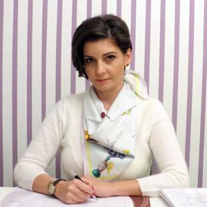 """Dr. Anca Pantea Stoian: """"Diabetul este provocarea majoră de sănătate a secolului 21!"""""""