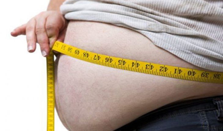 Poate da genetica un răspuns clar legăturii dintre obezitate și diabet?