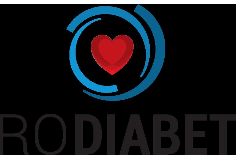 Rodiabet