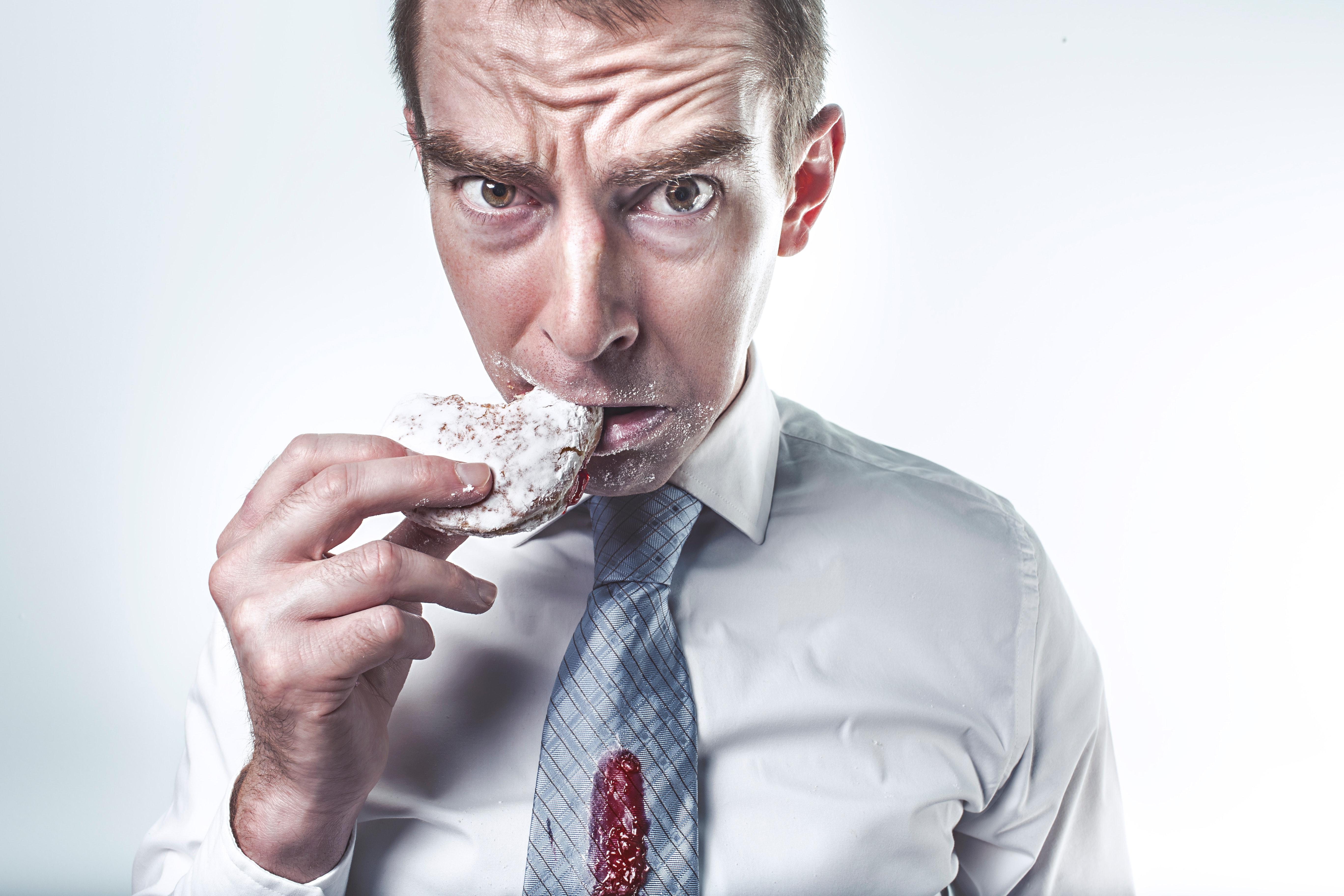 Cum recunoști diabetul și ce pași trebuie să urmezi apoi