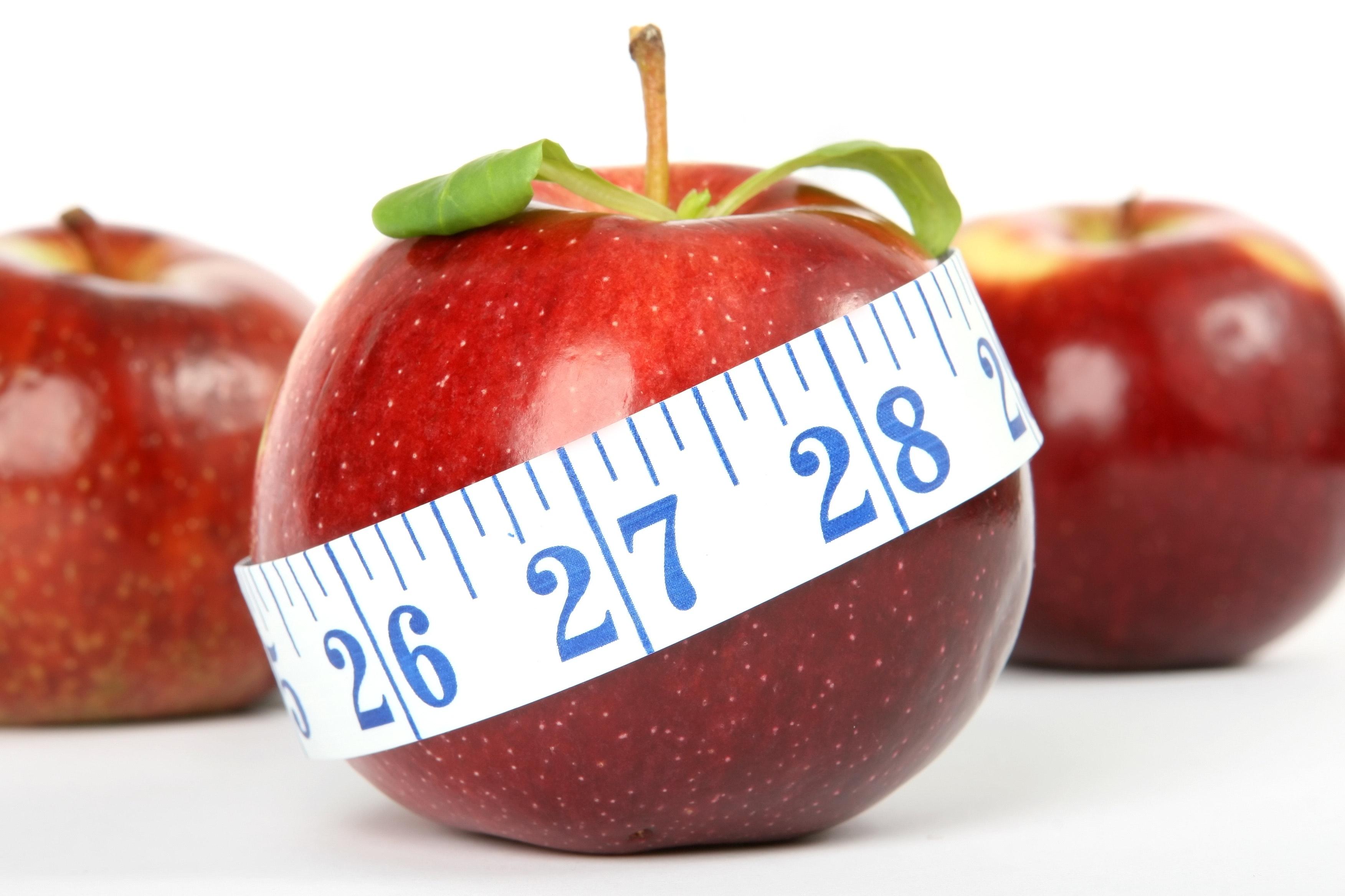 Prevenirea și reducerea riscurilor legate de diabet