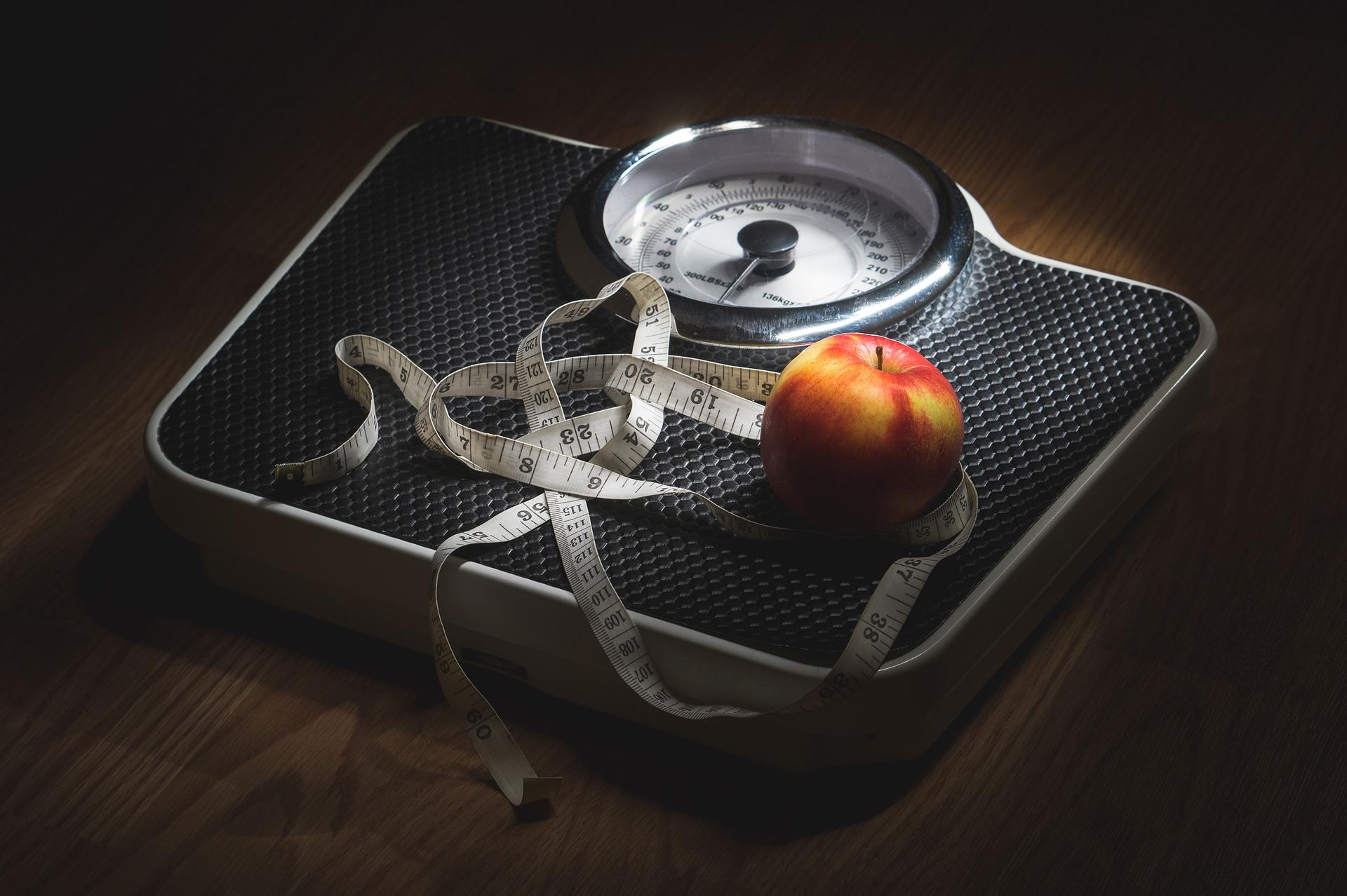 Obezitatea și diabetul