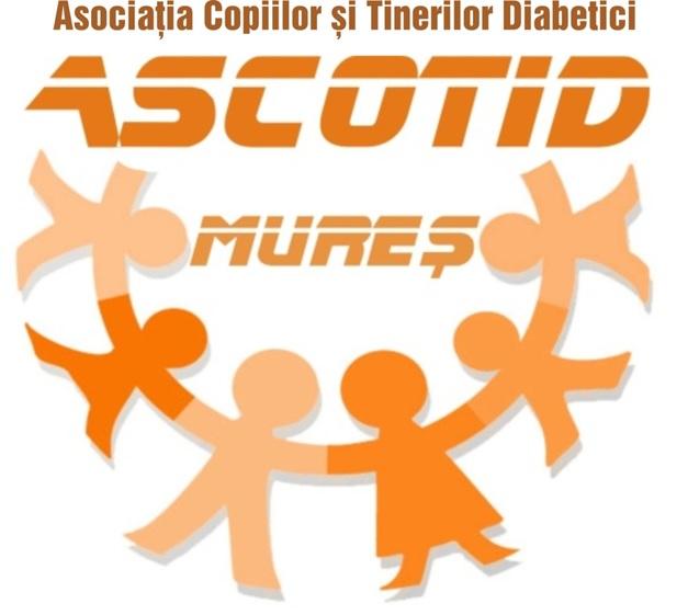 Asociația Copiilor și Tinerilor Mureș (ASCOTID)