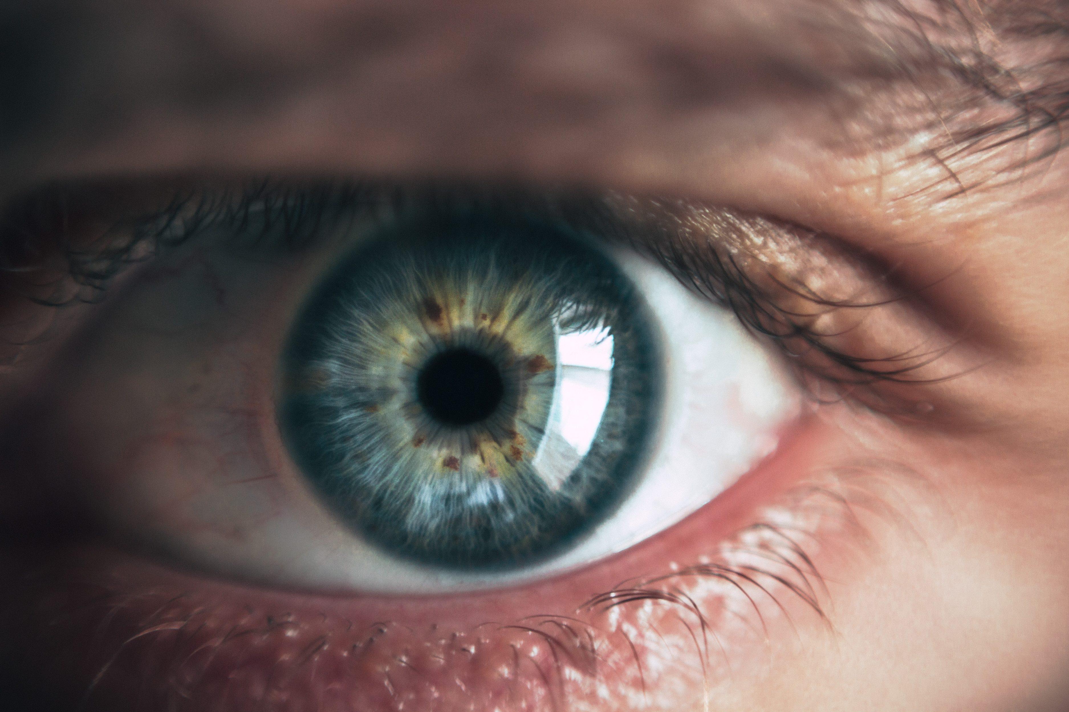 Retinopatia: Cum afectează diabetul vederea
