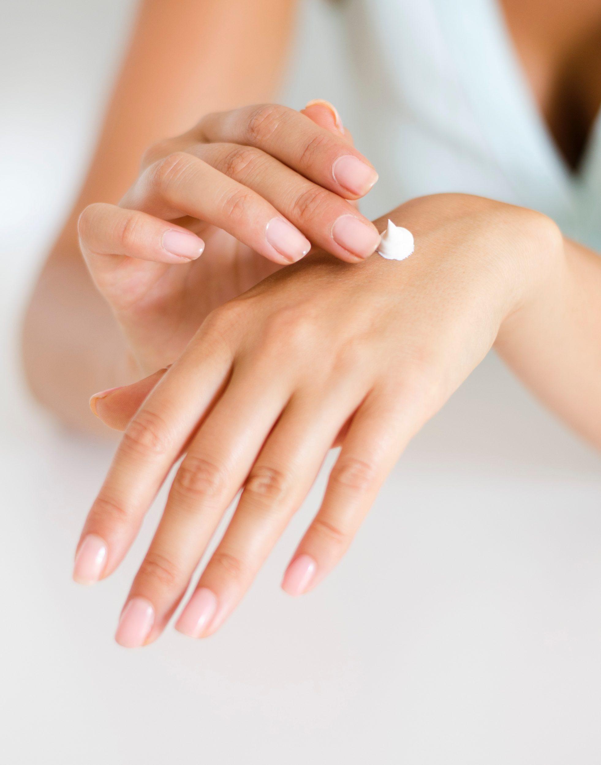 Îngrijirea pielii în diabet