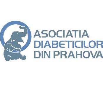 Asociația Diabeticilor din Prahova