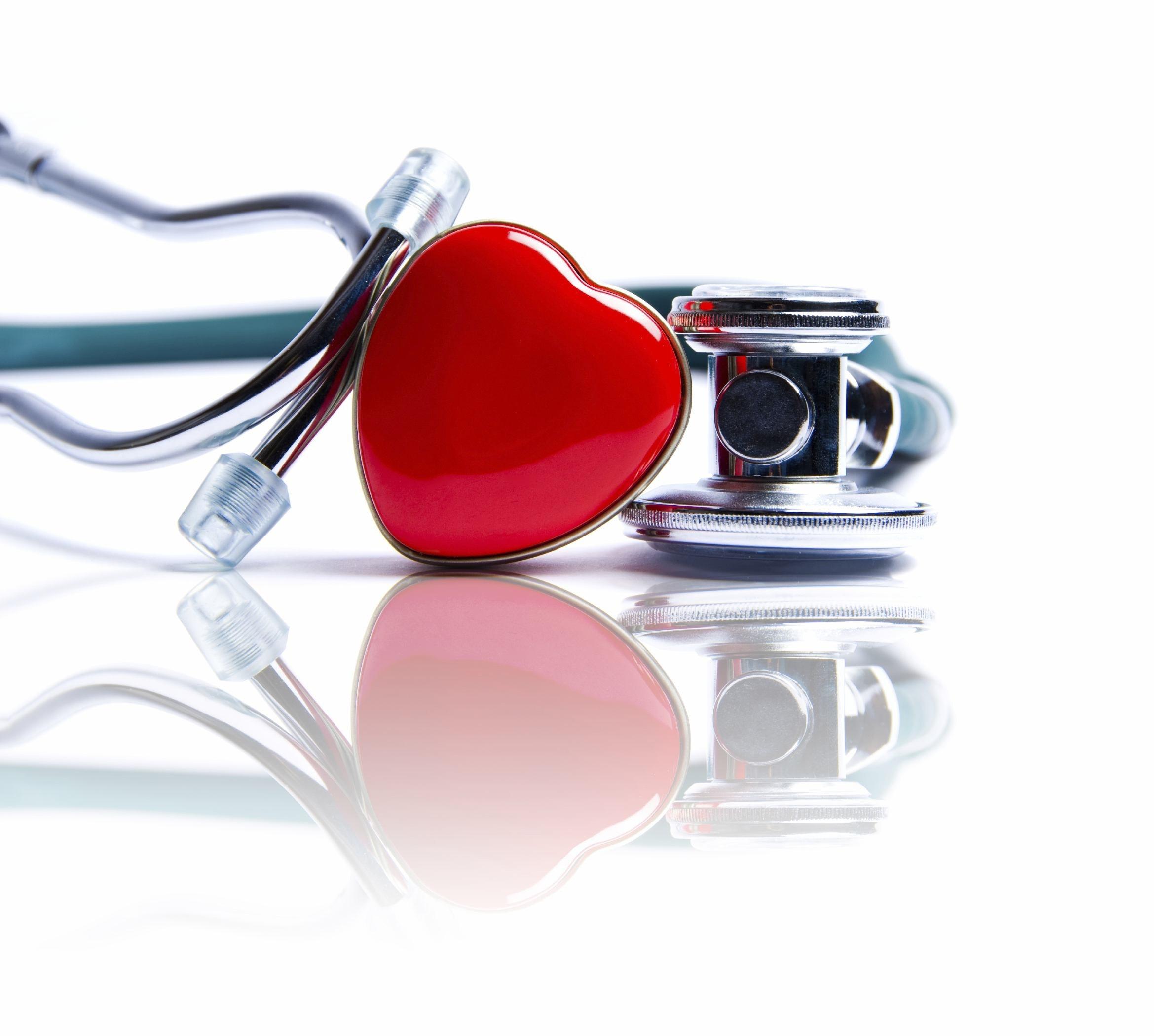 Diabetul și infarctul