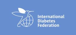 Raportul Federației Internaționale a Diabetului pe 2018
