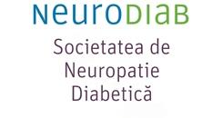Societatea de Neuropatie Diabetică susține că screeningul este obligatoriu în lupta împotriva diabetului