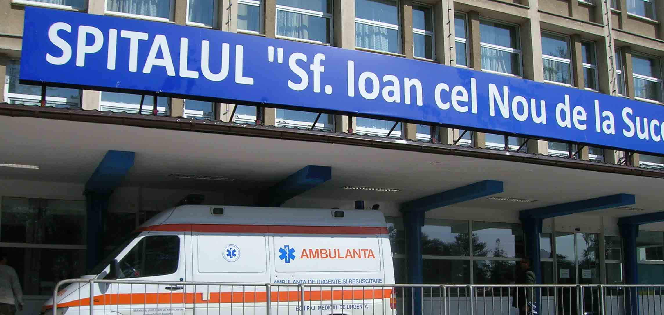 Ambulatoriul de specialitate diabet de la Spitalul Judeţean Suceava îşi reia activitatea prin sistemul de telemedicină