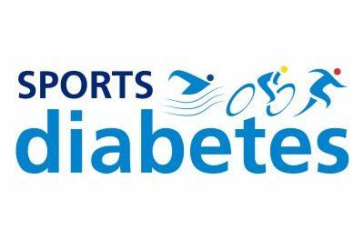 Sports & Diabetes