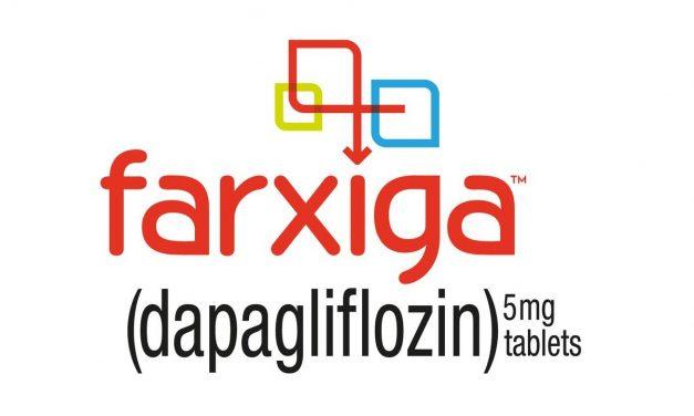 Dapagliflozin – primul tratament oral complementar insulinoterapiei, pentru diabetul zaharat de tip 1, aproape de aprobare în UE