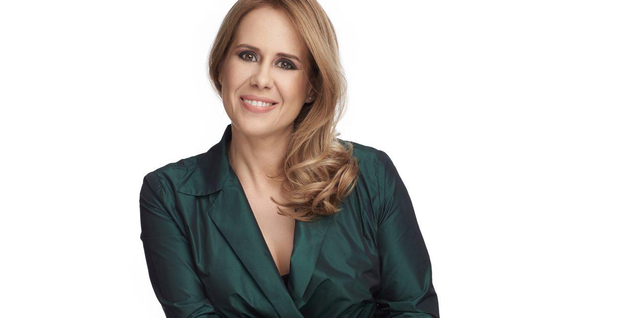 Clinica Smart Nutrition lansează un program de psihonutriție coordonat de medicul Mihaela Bilic