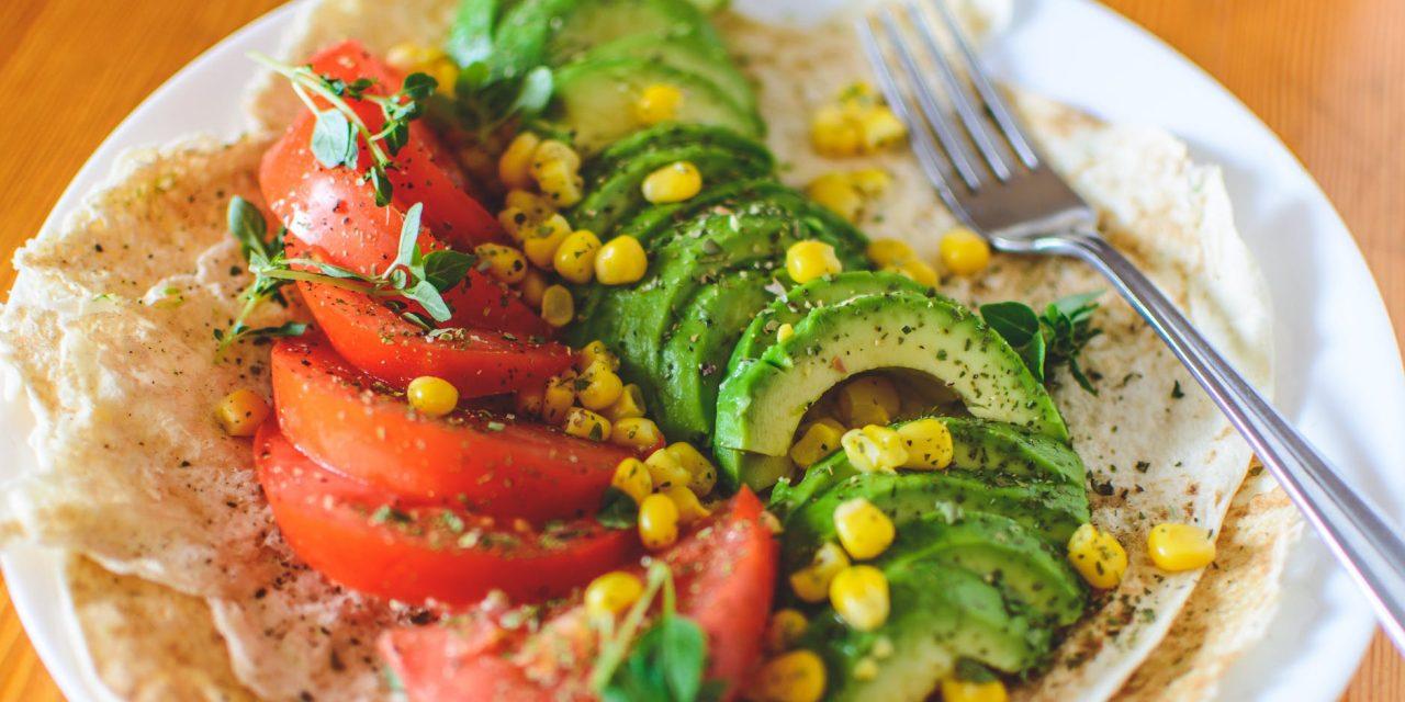 Dietele vegane pot îmbunătăţi producţia de insulină la persoanele cu diabet