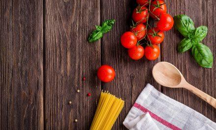 Diabetul poate fi evitat printr-o alimentație restrictivă caloric