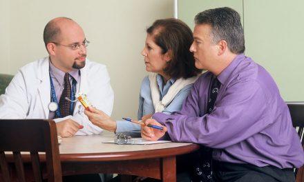 Tratament individualizat pentru pacienții cu diabet tip 2, în funcție de vârstă