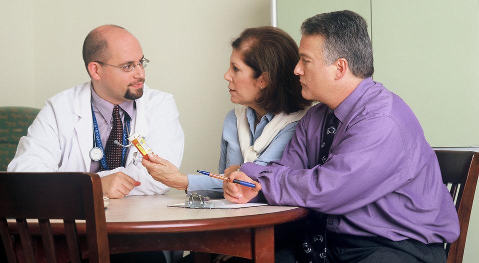 Tot mai multe cazuri de diabet, înregistrate în judeţul Bistrița-Năsăud