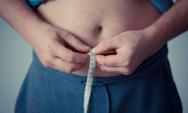 Gena care creşte riscul de obezitate