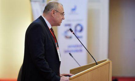Iulian Trandafir, Director General, Farmexpert: Mizăm pe o mai bună comunicare medici – pacienți – farmaciști