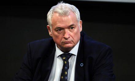 Prof. Dr. Romulus Timar: Mulţi români au diabet şi nu ştiu