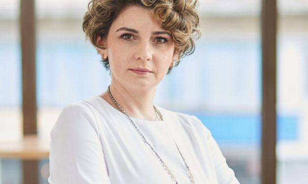 Conf. Dr. Anca Pantea Stoian: Lipsa Registrului Național de Diabet este o piedică în eficientizarea politicii de sănătate în diabet