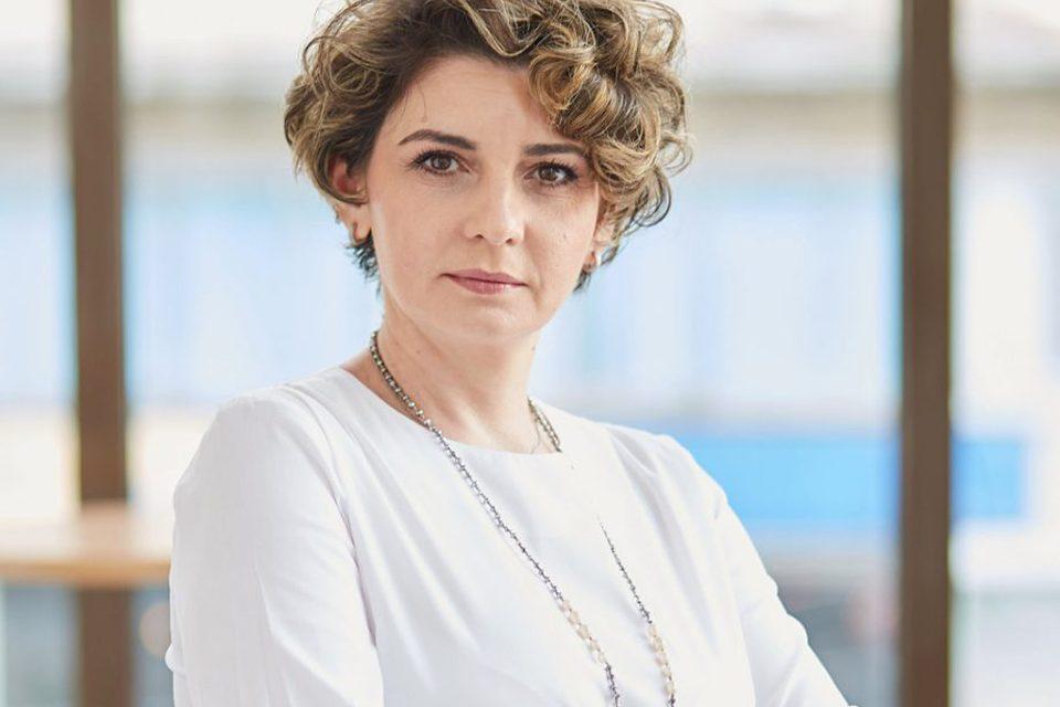 Doi medici români, printre semnatarii Declaraţiei de la Haga a Forumului specialiştilor europeni în diabet