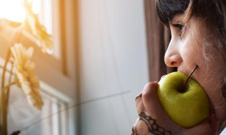 Diagnosticarea prediabetului la copii și adolescenți