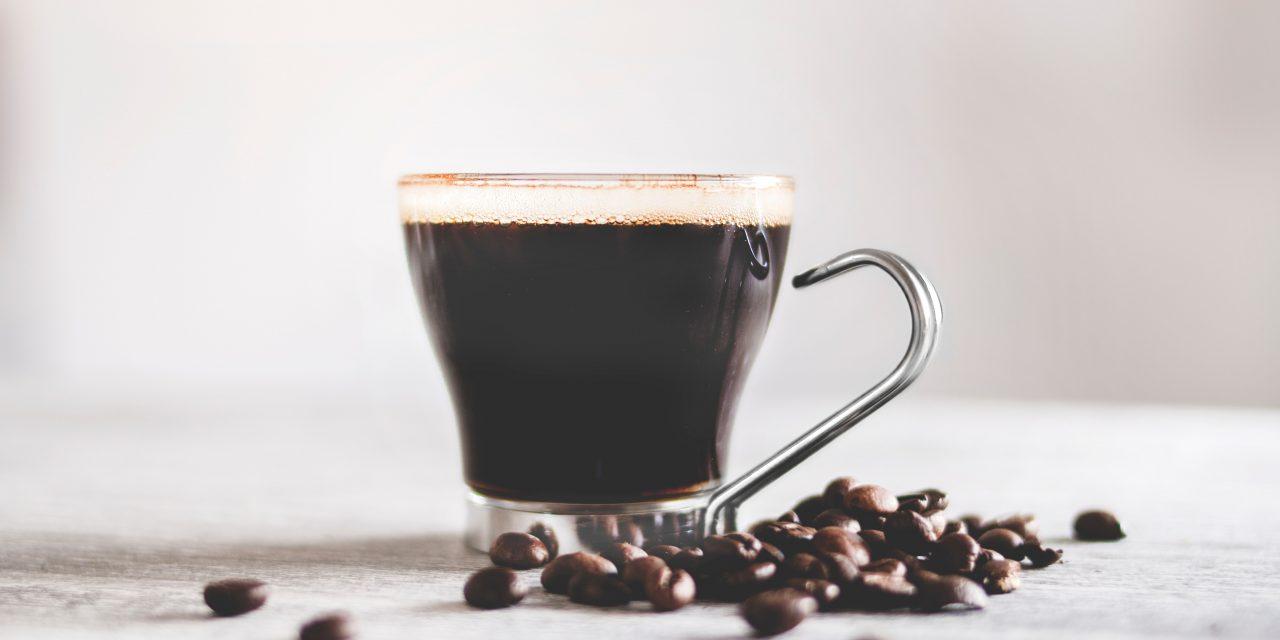 Consumul cafelei ar putea contracara diabetul zaharat de tip 2 și bolile cardiovasculare