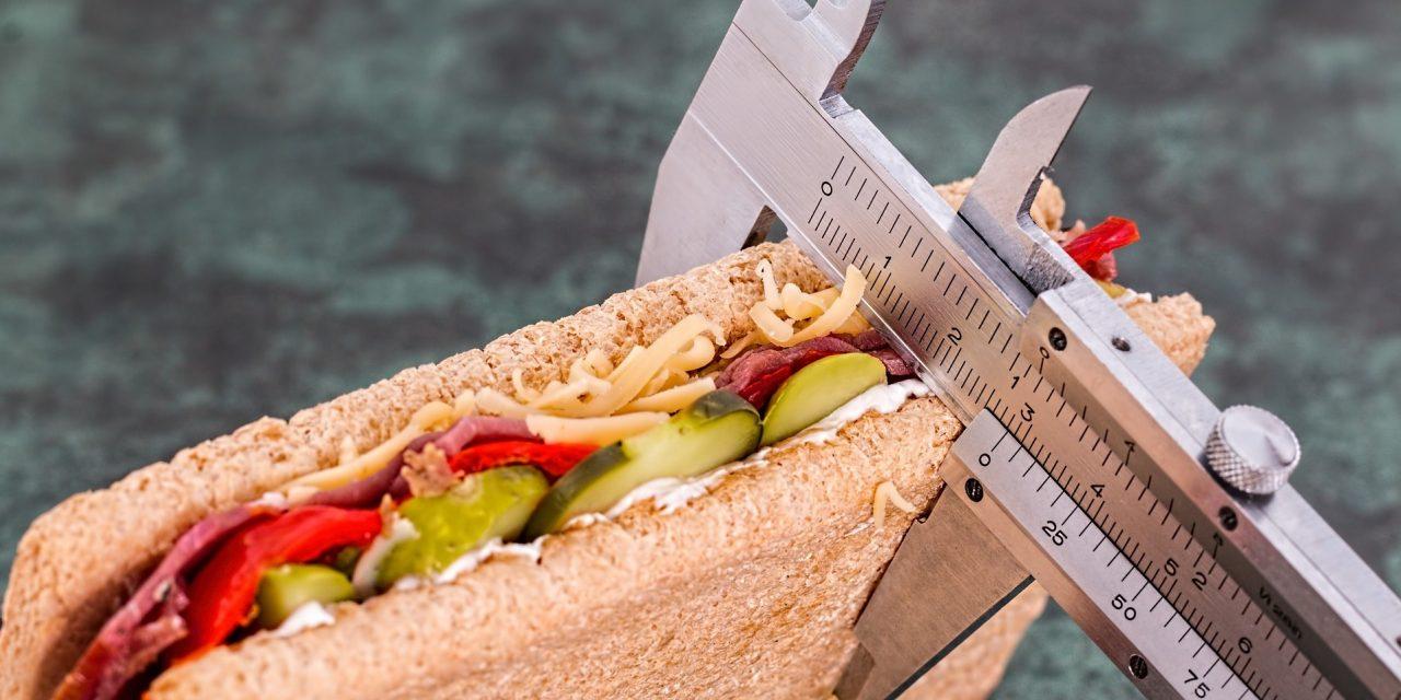 Ce să mănânci ca să scazi în greutate