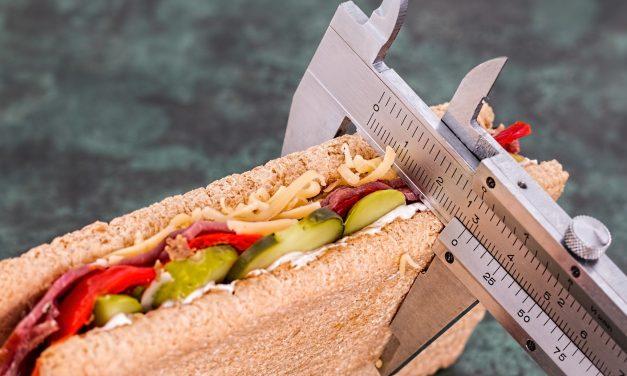 Recomandări nutriționale în managamentul prediabetului și diabetului