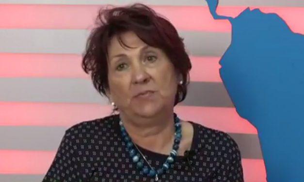 Dr. Julieta Cristescu: Prediabetul se poate vindeca, dacă este diagnosticat la timp
