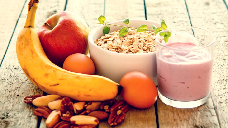 Micul dejun sănătos: definiții, beneficii și recomandări