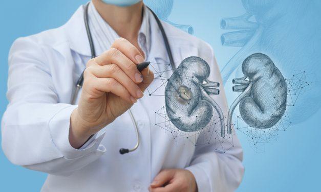 Un tratament inovator al bolilor renale oferă speranţe persoanelor cu diabet