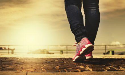 Cum să ne îngrijim în prediabet?