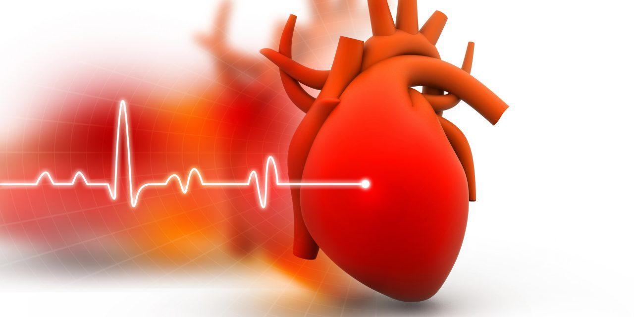 Riscul de complicații cardiovasculare grave la pacienții cu diabet zaharat a crescut cu peste 25% în doar 5 ani