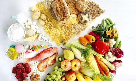 Diabetul si scaderea in greutate: cele mai bune diete