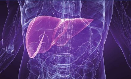 Pacienţii cu diabet prezintă un risc mai mare de a dezvolta boli hepatice