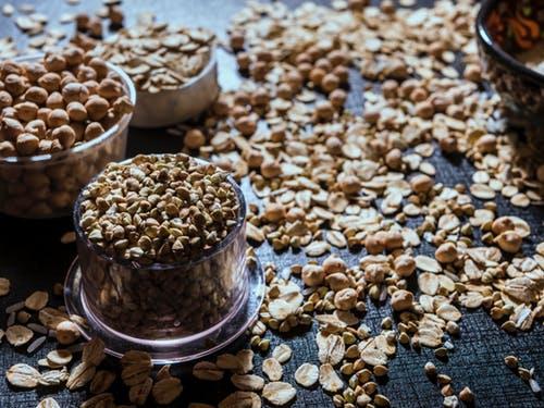 Cele mai bune cereale pentru diabetici