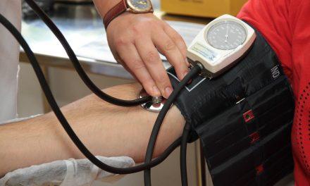 INFOGRAFIC: Cum îți afectează diabetul inima?