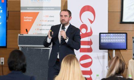 Conf. Univ. Dr. Bogdan Timar: Una din două persoane care au diabet nu ia tratament