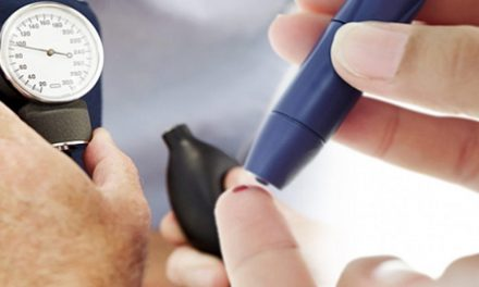 Diabetul si hipertensiunea arteriala