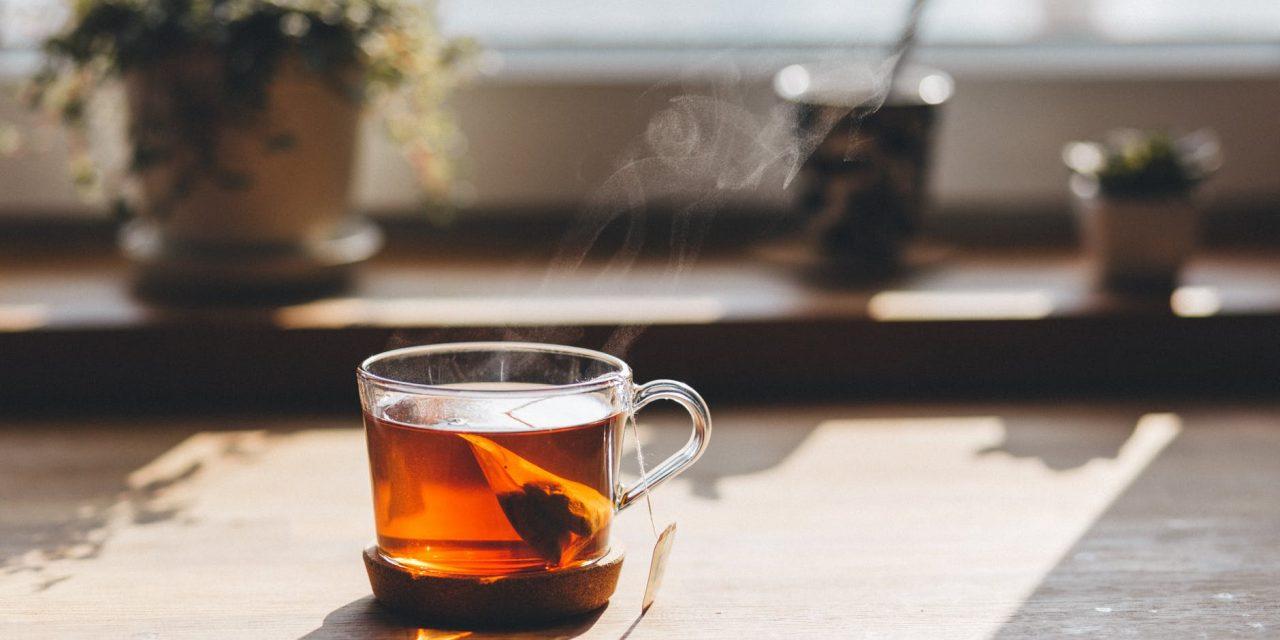 Ceaiul, bautura preferata a englezilor, scade glicemia si poate tine sub control diabetul de tip 2