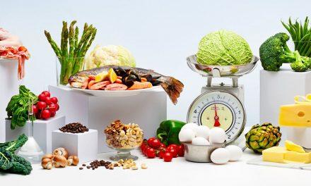 O dieta cu continut redus de carbohidrati reduce riscul de a dezvolta diabet de tip 2