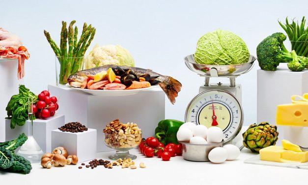 Tot ce este important de știut despre carbohidrați