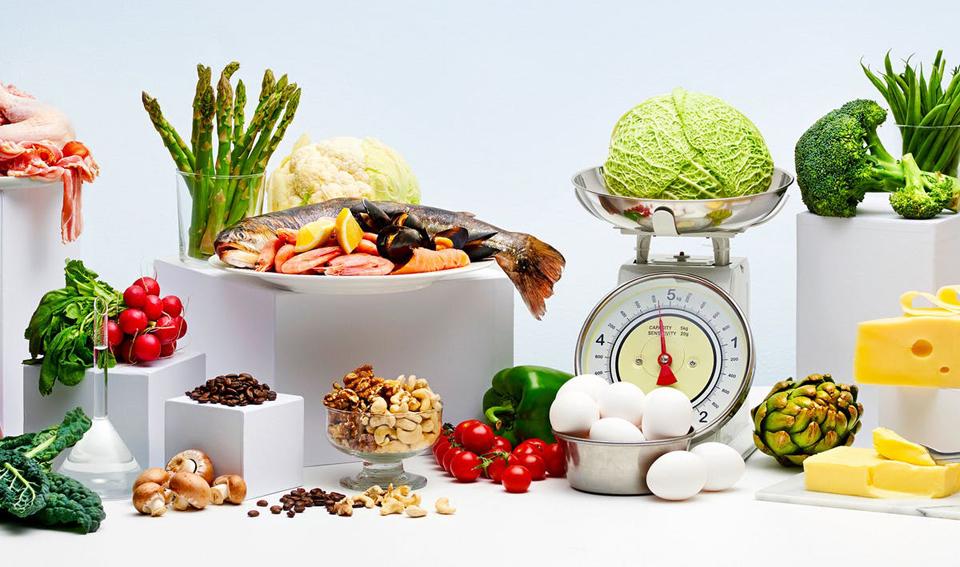 Cum calculezi carbohidratii in regimul alimentar pentru diabet