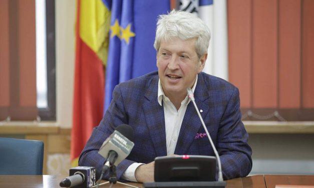 Prof. Univ. Dr. Dan Gaiță: În Romania, o treime din pacienții cu boală coronariană complicată au diabet zaharat
