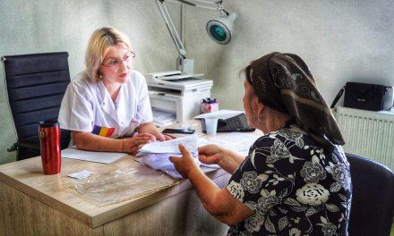 Campanie de prevenție a diabetului organizată în județul Prahova