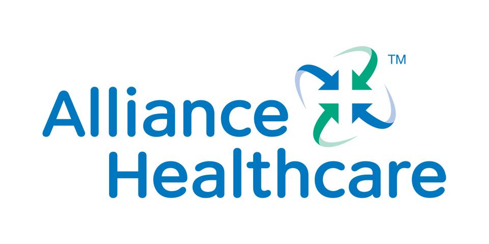 Farmexpert D.C.I., unul dintre cei mai importanți distribuitori de servicii și produse farmaceutice din România, devine Alliance Healthcare România