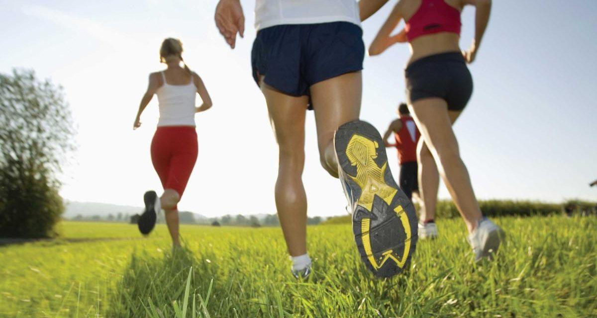 Activitatea fizica si cresterea masei musculare pot reduce aparitia diabetului de tip 2